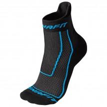 Dynafit - Performance Short Sock - Laufsocken