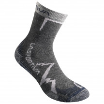 La Sportiva - Mountain Socks - Walking socks