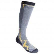 La Sportiva - Mountain Socks Long - Walking socks
