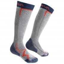 La Sportiva - Mountain Socks Long - Wandersocken
