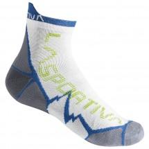 La Sportiva - Long Distance Socks - Socken