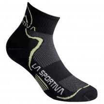 La Sportiva - Mid Distance Socks - Juoksusukat