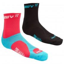 Inov-8 - Women's Prosoc High Twin Pack - Running socks