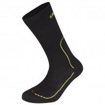 Salewa - MTN Liner Socks - Sokken