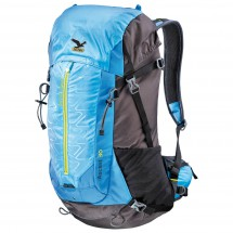 Salewa - Ascent 30 BP - Touring backpack