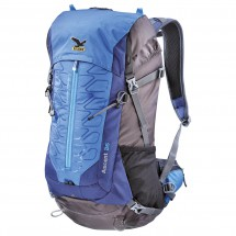 Salewa - Ascent 26 BP - Tourrugzak