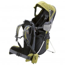 Salewa - Koala II Incl Raincover - Kids' carrier