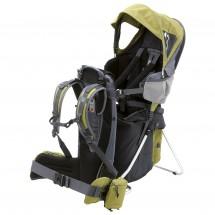 Salewa - Koala II Incl Raincover - Sac à dos porte-bébé