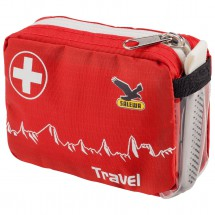 Salewa - First Aid Kit Travel - Kit de premier secours