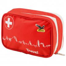 Salewa - First Aid Kit Travel XL - First aid kit