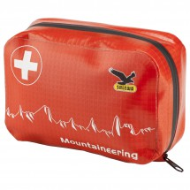 Salewa - First Aid Kit Mountaineering XL - Erste-Hilfe-Set
