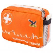 Salewa - First Aid Kit Skitouring - Kit de premier secours
