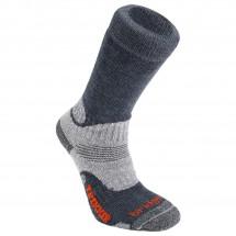 Bridgedale - Trekker Cuped WF - Socken