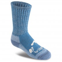 Bridgedale - Kids Trekker WF - Walking socks