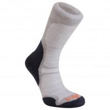 Bridgedale - Ultra Light WF - Socken