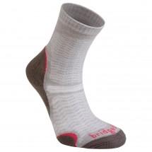 Bridgedale - Women's Ultra Light WF - Socken
