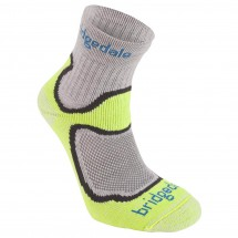Bridgedale - Speed Trail CF Run - Running socks