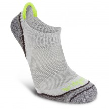 Bridgedale - Na-Kd CF Run - Laufsocken