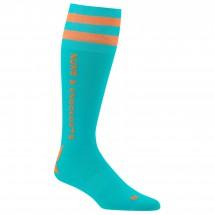 Kari Traa - Women's Tillarot Sock - Socken
