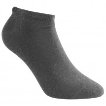 Woolpower - Shoe Liner - Chaussettes multifonction