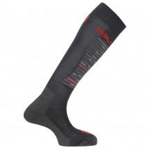 Salomon - Mission - Ski socks