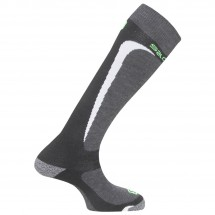 Salomon - Focus - Ski socks