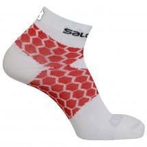 Salomon - Exo S-Lab - Chaussettes de running