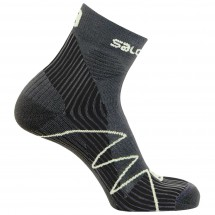 Salomon - Fast Wings - Chaussettes de running
