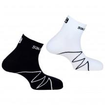 Salomon - Xa Pro 2 Pack - Chaussettes de running
