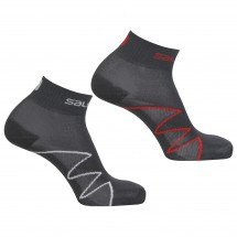Salomon - Xa Pro 2 Pack - Running socks
