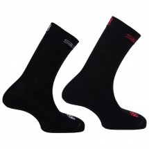 Salomon - Life 2 Pack - Multifunctionele sokken