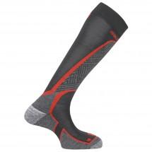 Salomon - Impact - Chaussettes de ski