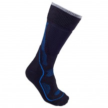 Ortovox - Women's Socks Ski Plus - Skisokken