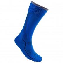 Ortovox - Socks Ski Plus - Skisokken