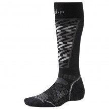 Smartwool - PHD Ski Light Pattern - Skisocken