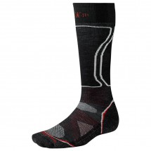 Smartwool - PHD Snowboard Light - Ski socks