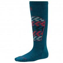 Smartwool - Boys' Ski Racer - Ski socks