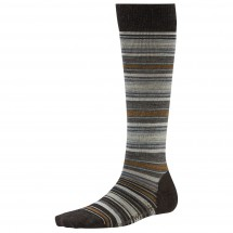 Smartwool - Women's Arabica II - Multifunktionssocken