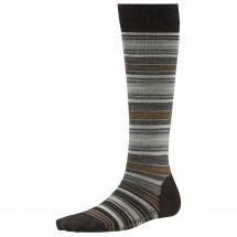 Smartwool - Women's Arabica II - Multi-function socks