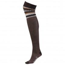 Smartwool - Women's Striped Chevron - Multi-function socks
