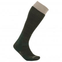 Aclima - Hunting Socks - Chaussettes d'expédition