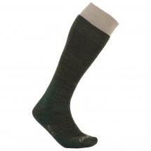 Aclima - Hunting Socks - Talviretkeilysukat