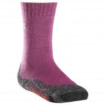 Falke - Kid's TK2 - Trekking socks