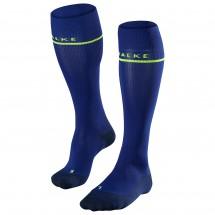 Falke - RU Energizing - Compression socks