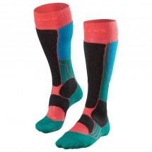 Falke - Women's Falke SB2 - Ski socks