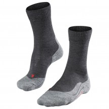 Falke - TK5 Ultra Light - Trekkingsocken