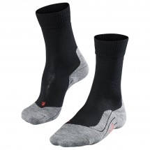 Falke - Women's TK5 Ultra Light - Chaussettes de trekking