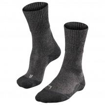 Falke - TK1 Wool - Trekkingsokken