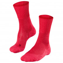 Falke - Women's TK1 Wool - Trekking socks