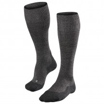 Falke - TK1 Wool Long - Trekkingsukat